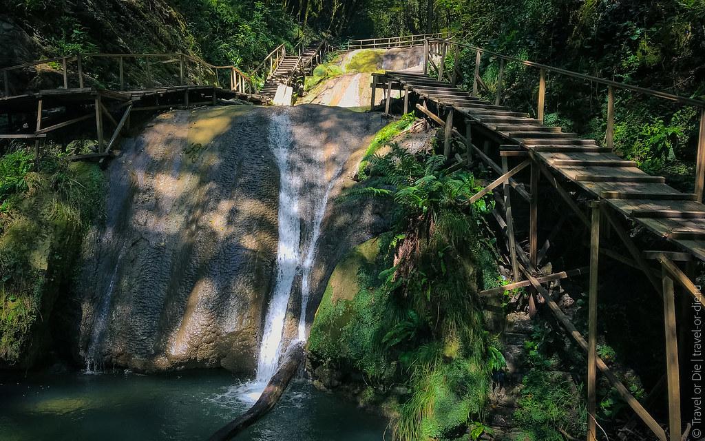 33-waterfalls-sochi-33-водопада-сочи-iphone-6461
