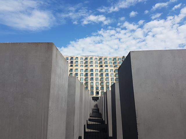 Berlino_249_vero