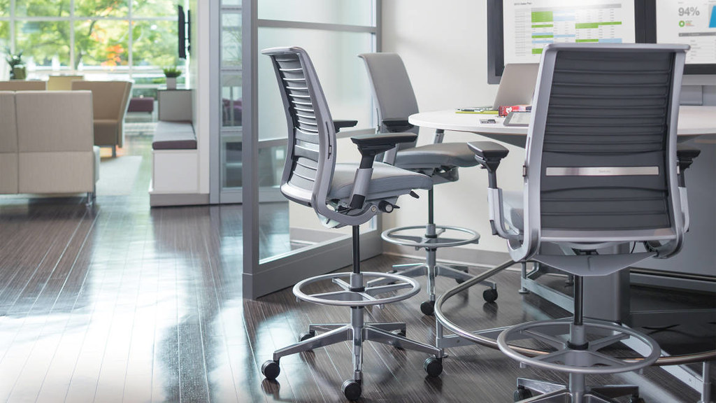 how to buy an ergonomic office chair