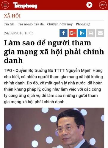 tiemdanh_chinhdanh02