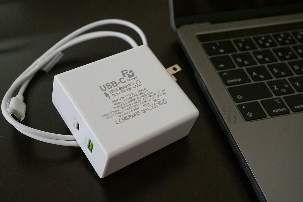 USB-C_MATECH (11 - 11)