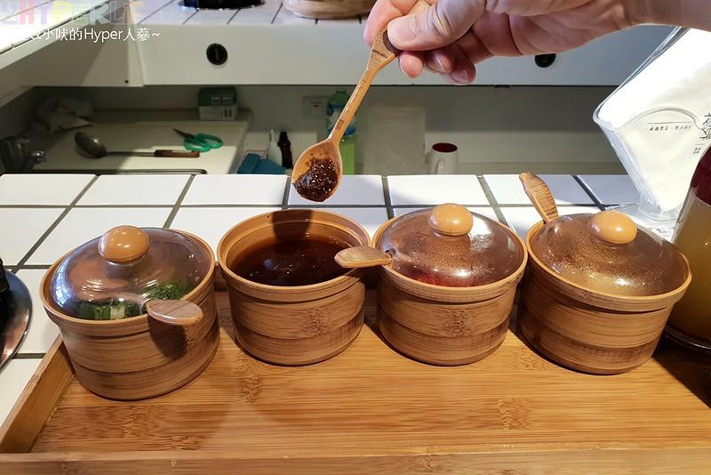 裊裊鍋物霧峰店 (11)