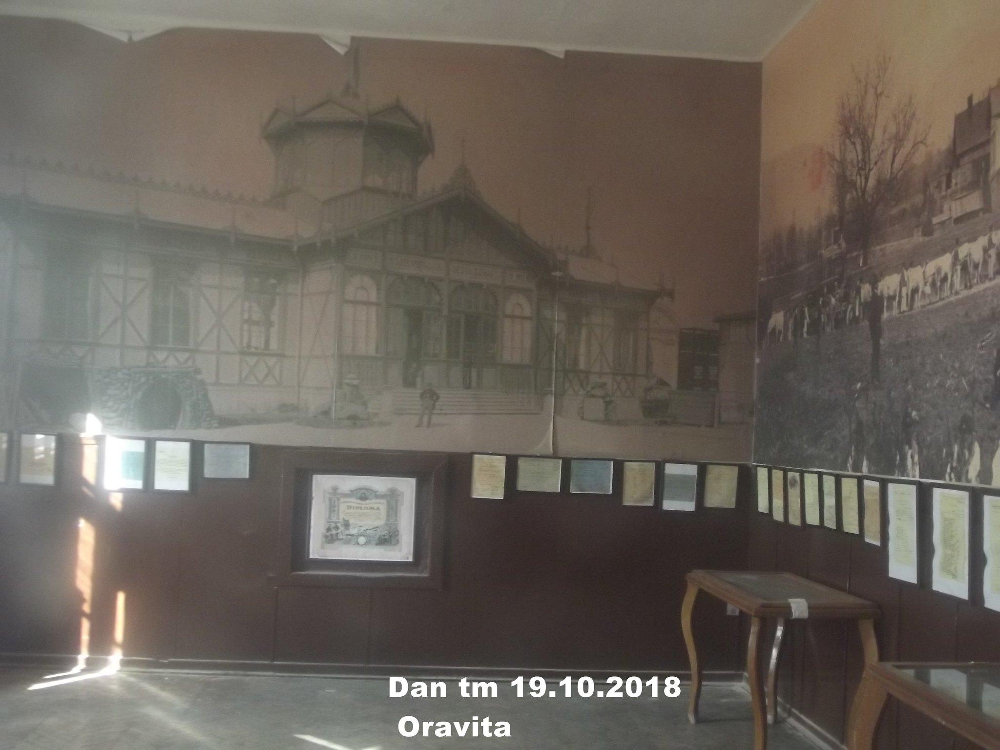 925 : Oravita - Anina - Pagina 40 45419430662_31a91c7d0c_k
