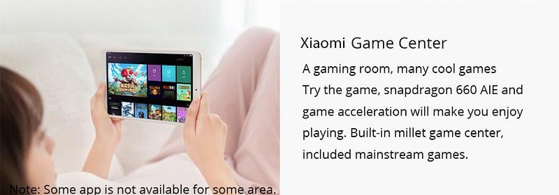 Xiaomi Mi Pad 4 (12)
