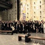 45517666382 Buccino Leadership Students Visit 9/11 Memorial and Museum