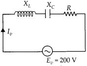 NCERT Solutions for Class 12 Physics Chapter 7 Alternating Current 10