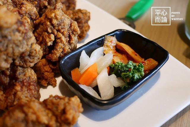 金蓬萊遵古台菜 (10)
