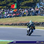 2018-M2-Staring-Australia-Phillip-Island-037