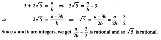 NCERT Solutions for Class 11 Mathematics Chapter 1 Real Numbers e3 2