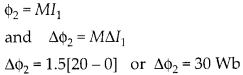 NCERT Solutions for Class 12 Physics Chapter 6 Electromagnetic Induction 20