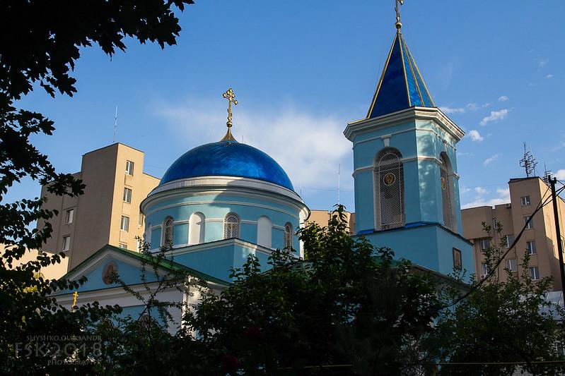 mykolaiv18-171