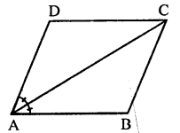 RD Sharma Class 9 Maths Book Questions Chapter 13 Linear Equations in Two Variables