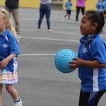 netball-kiwi-team015