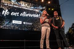 2018_09_20 A un año de la represión por el referéndum en Catalunya_AntonioLitov(06)
