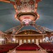 The Lansdowne Theater