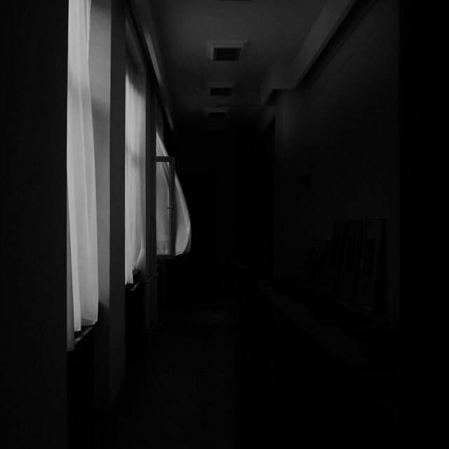franturi_de_lumina_04