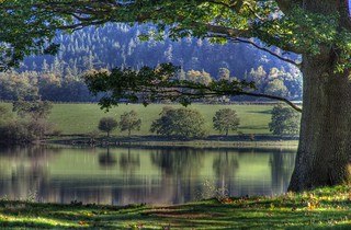 Bassenthwaite Lake | by Petereck