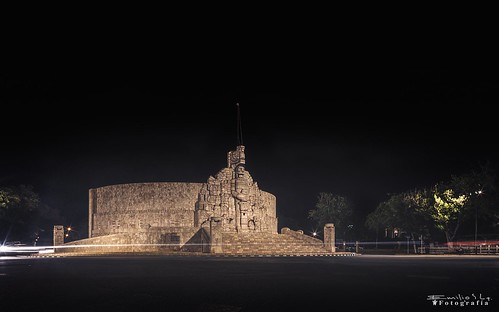 Mérida 1244 ch
