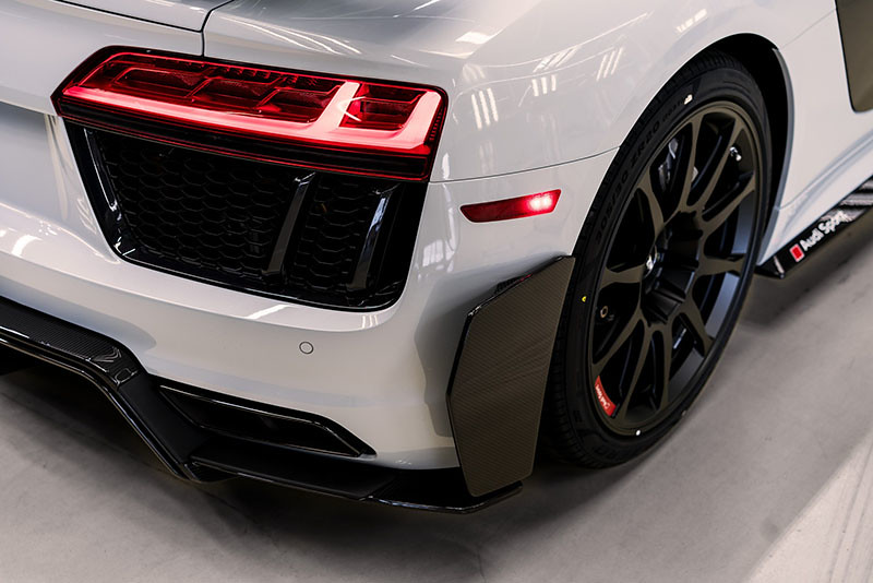 audi-r8-competeition (1)