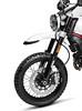 Ducati SCRAMBLER 800 Desert Sled 2019 - 5