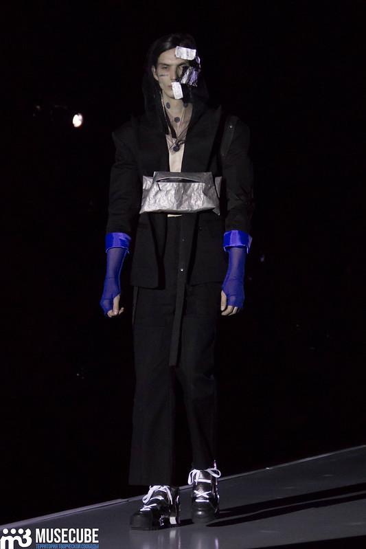 mercedes_benz_fashion_week_pirosmani_004