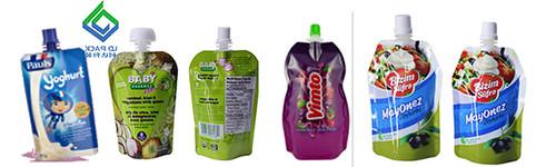 beverage packaging suppliers