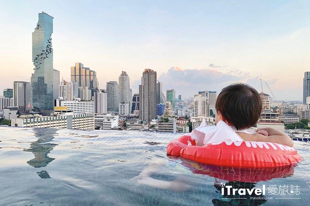 2018 Bangkok and Chiangmai (17)