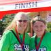 <p><a href=&quot;http://www.flickr.com/people/specialolympicsillinois/&quot;>Special Olympics ILL</a> posted a photo:</p>&#xA;&#xA;<p><a href=&quot;http://www.flickr.com/photos/specialolympicsillinois/31014440428/&quot; title=&quot;2018 Coaster Challenge [ST]-572&quot;><img src=&quot;http://farm2.staticflickr.com/1964/31014440428_6cbff764ff_m.jpg&quot; width=&quot;240&quot; height=&quot;160&quot; alt=&quot;2018 Coaster Challenge [ST]-572&quot; /></a></p>&#xA;&#xA;