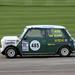 Rover Mini (485) (Ian Clark)