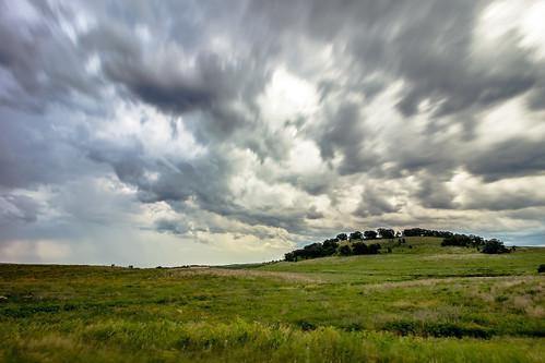 middleton wisconsin unitedstates us pheasant pheasantbranchconservancy branch conservancy weather clouds storm