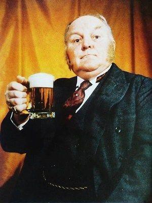 vintage-uncle-jackson-koehler