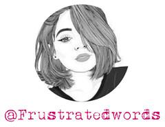 14-Frustratedwords