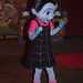 <p><a href=&quot;http://www.flickr.com/people/theverynk/&quot;>Disney Dan</a> posted a photo:</p>&#xA;&#xA;<p><a href=&quot;http://www.flickr.com/photos/theverynk/31510949418/&quot; title=&quot;Mickey's Not-So-Scary Halloween Party&quot;><img src=&quot;http://farm2.staticflickr.com/1964/31510949418_2363becf62_m.jpg&quot; width=&quot;160&quot; height=&quot;240&quot; alt=&quot;Mickey's Not-So-Scary Halloween Party&quot; /></a></p>&#xA;&#xA;<p>Walt Disney World. <br />&#xA;September 2018. <br />&#xA;<br />&#xA;<a href=&quot;http://www.charactercentral.net&quot; rel=&quot;nofollow&quot;>www.charactercentral.net</a></p>