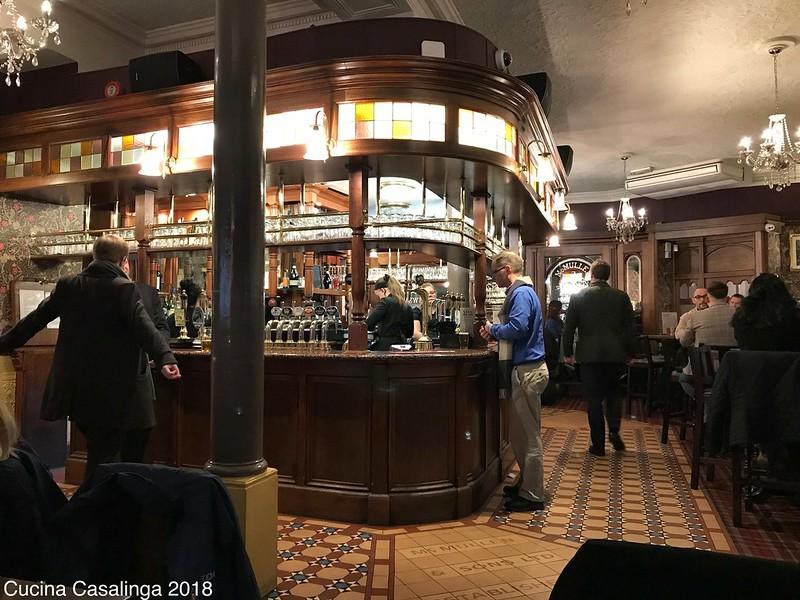 2018 London Tag 4 02
