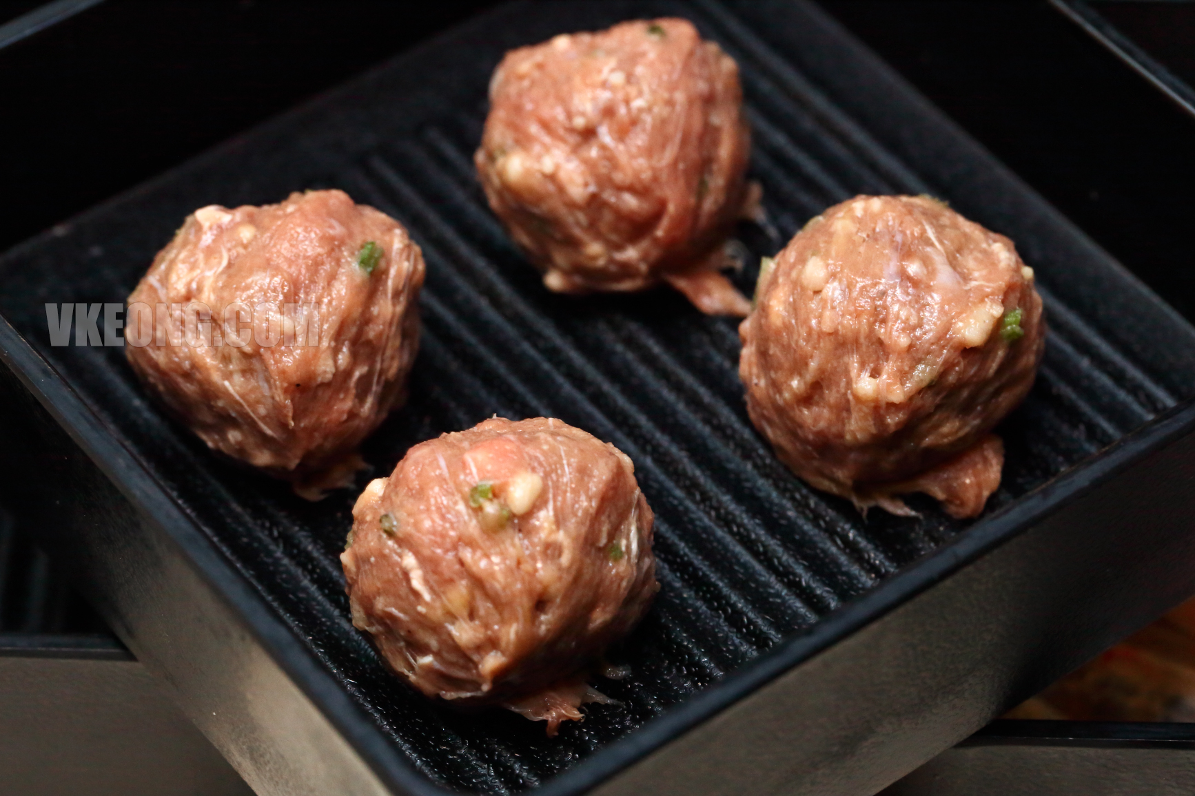 Fei-Fan-Hotpot-Meat-Balls