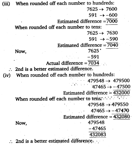 NCERT Solutions for Class 6 Maths Chapter 1 Knowing Our Numbers 23