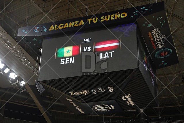 Photos-Senegal-VS-lettonie-9