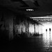 Three of them by Black&Light Streetphotographie