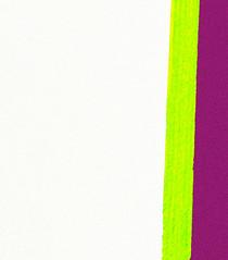 """Detail - VIII - 'Massif'"""""""
