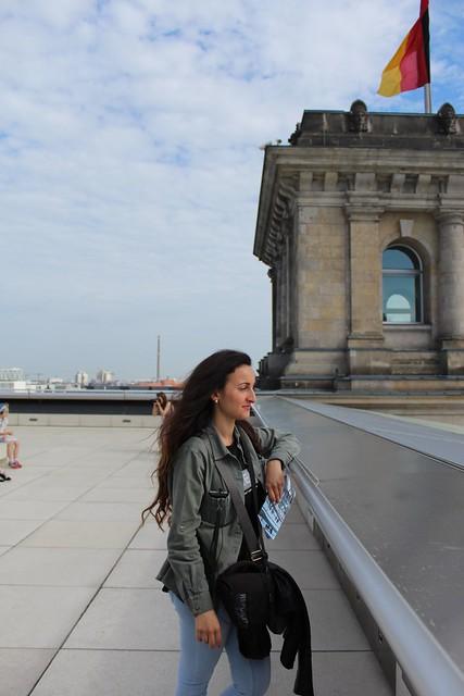 Berlino_191_vero