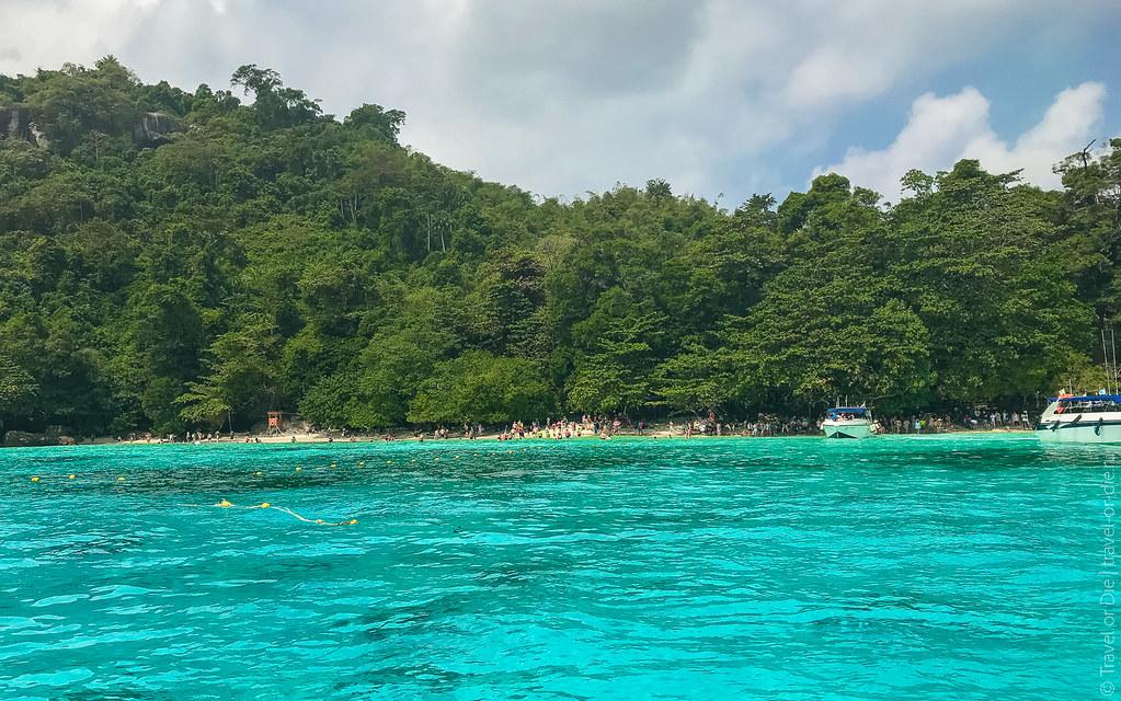 симиланские-острова-similan-islands-таиланд-7869