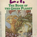ET-The-Book-of-the-Green-Planet-by-William-Kotzwinkle