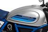 Ducati SCRAMBLER 800 Cafe Racer 2019 - 21