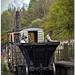 Railway maintennace team by Hugh Stanton