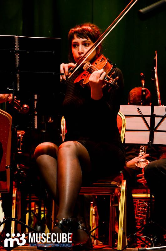 концерт мировых саунтерков BadOrchestra-033