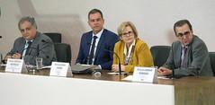 Reunião do Conselho Consultivo Internet - Eleições 2018