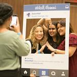 43723777820 Adelante Siempre - Hispanic Heritage Month Alumni Reception