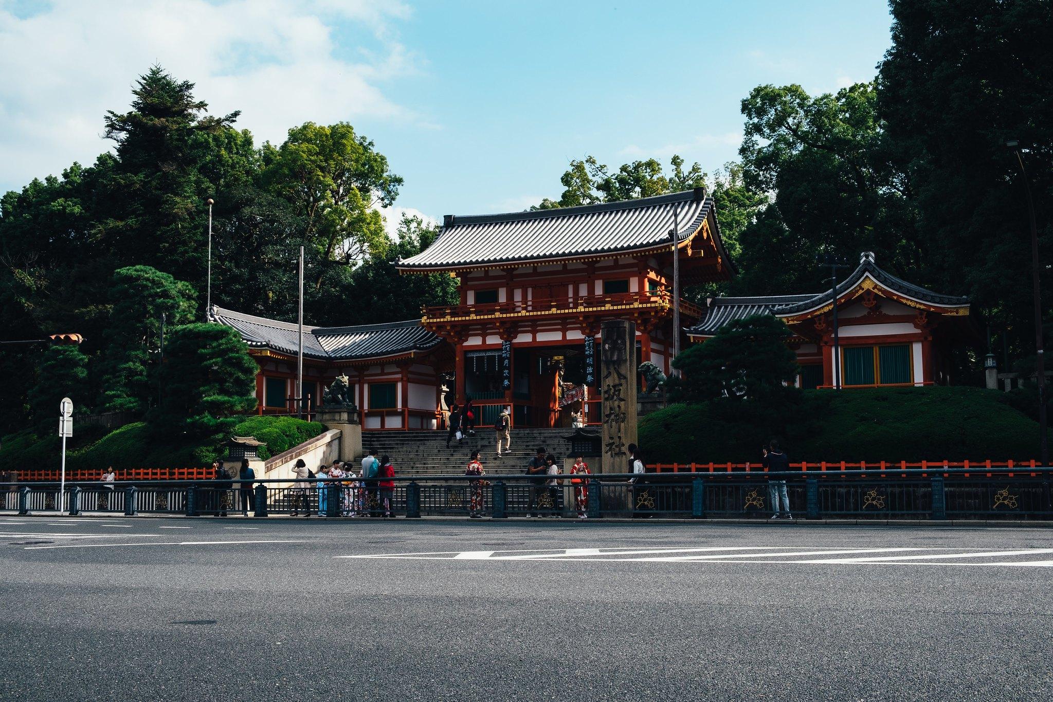 京都 フォトウォーク (90 - 90)