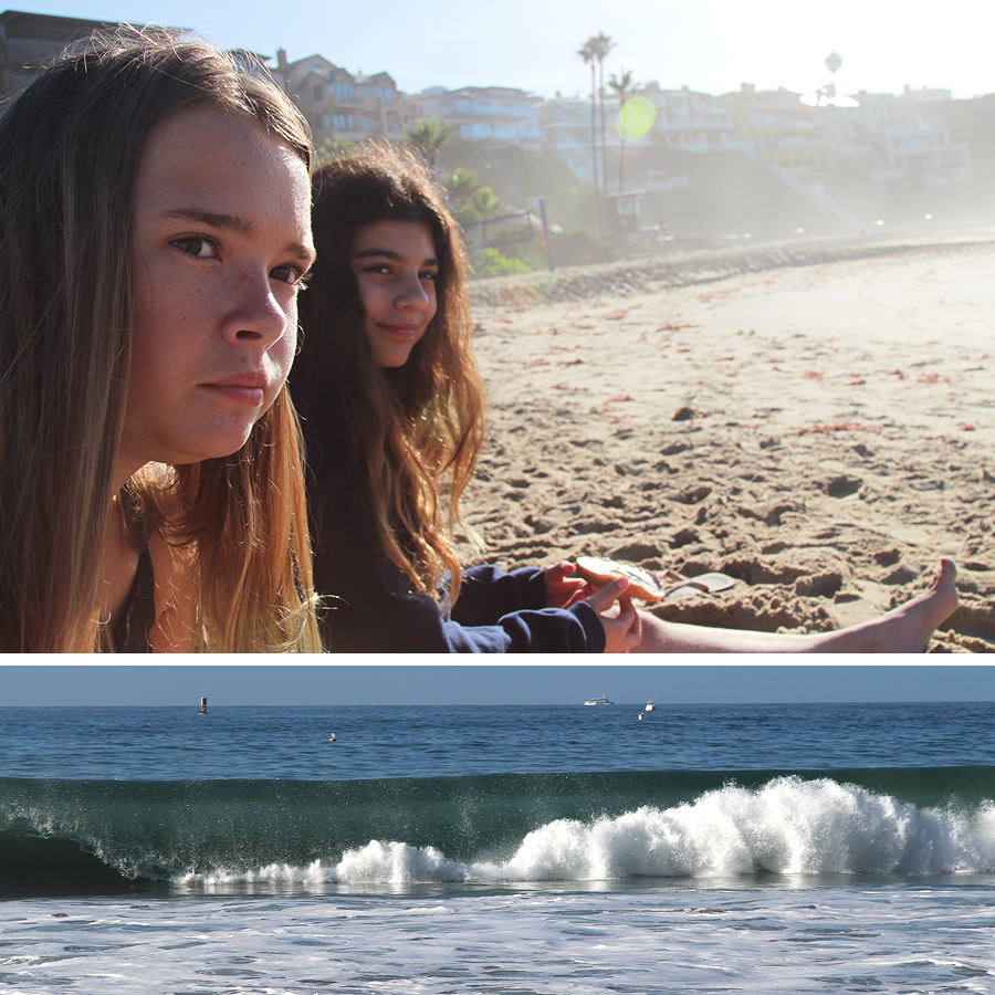 beach-morning-3
