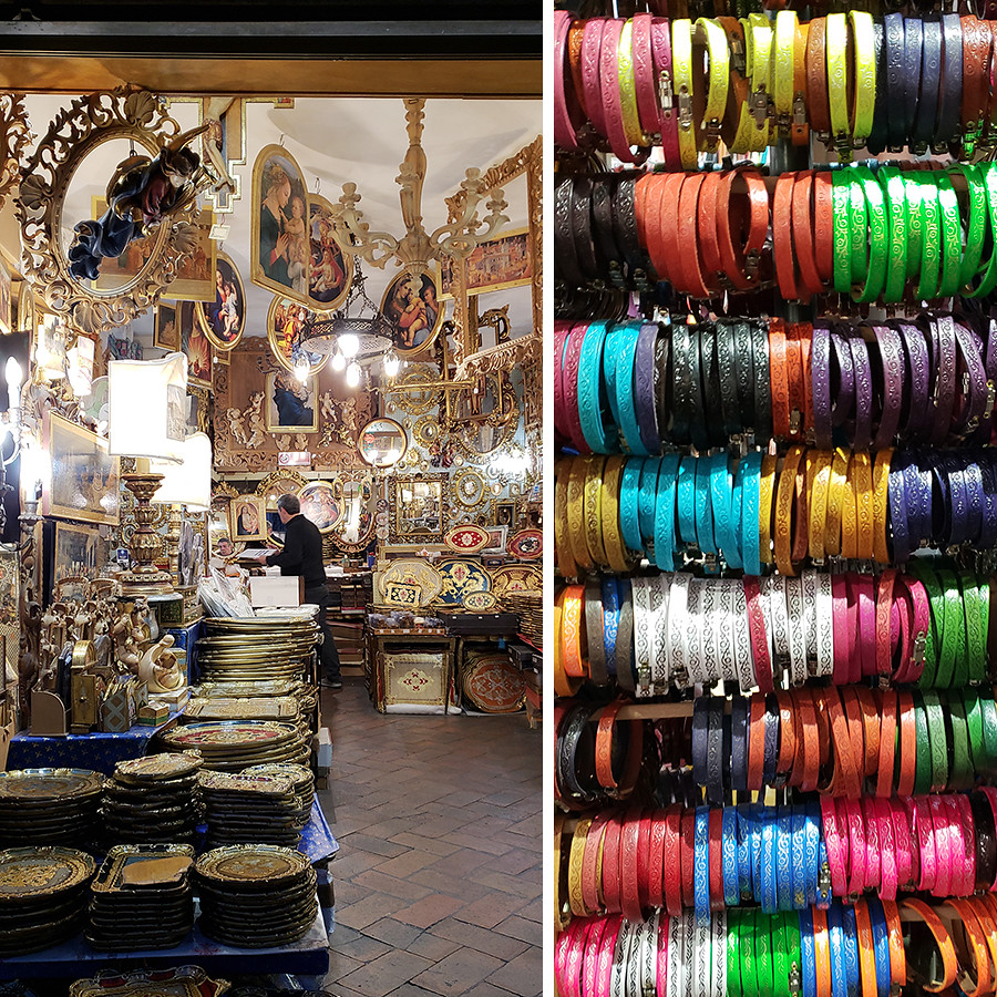 07-shopping-in-florence-2